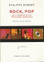 ROCK, POP