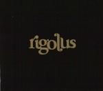 RIGOLUS