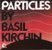 BASIL KIRCHIN