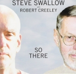SWALLOW & CREELEY